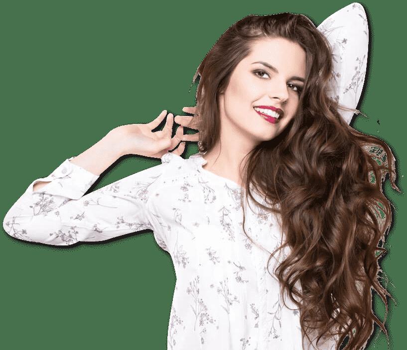 Sampon Za Suvu Kosu Lilly Iskustva Cena U Apotekama Gde Kupiti