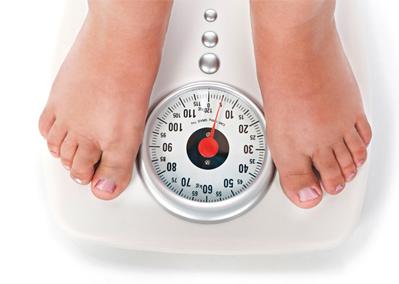 leonardo smršaviti dijeta za brzi metabolizam za i protiv